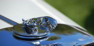 Топ 10 на най-добрите бизнес лимузини в света