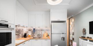 Кухни и минимализъм – решението е просто