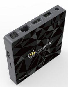 Beelink GT1 Ultimate 3 мнения и покупка