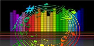 теглене на музика от интернет