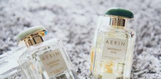 елегантни парфюми