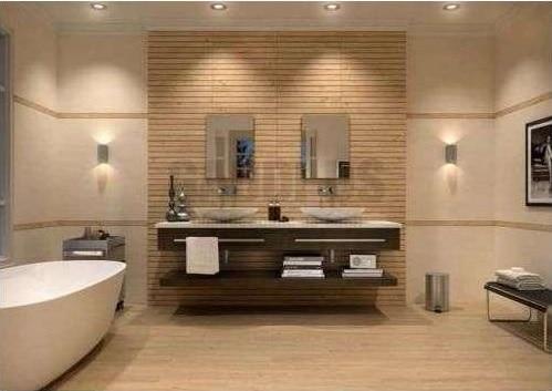 Плочки за баня