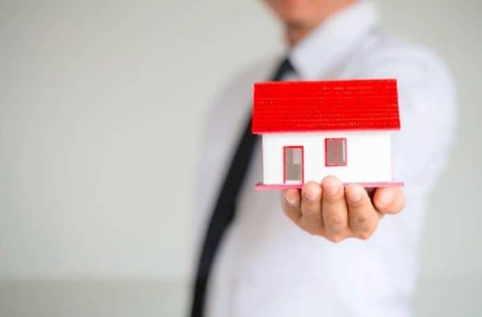 Подаване на заявление за жилищен кредит