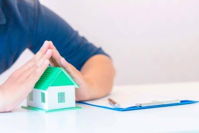 Процедура за получаване на кредит