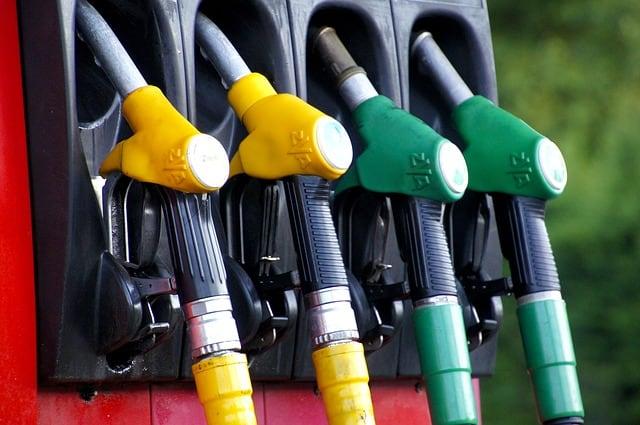 добавки за бензин и дизел