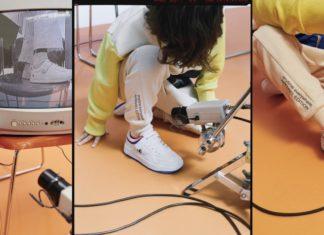 избор на зимни детски обувки